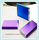 Hot Selling Slap-up Power Bank with High Speed (WY-PB79))