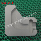 High Precision CNC Machining Stainess Steel Part for Car Accessory