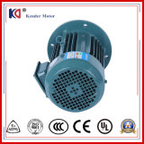 AC Induction General Electric Motor with High Speed (YX3 Series)
