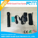 Automatic Card Reading Security Guard Patrol Device