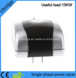 Energy Saving Box with Useful Load 15kw