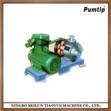 New Product LPG Transfer Pump Manufacturer Horizontal Liquefied Air Pump