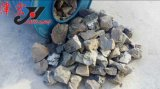 Calcium Carbide 50--80mm with Gas Yiled Cac2 295gas Yield