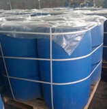 Trasparent Liquid 70%Hydrofluoric Acid for Reagent or Industrial