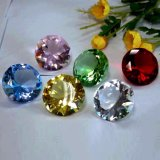 Colorful Crystal Diamond/Crafts/Gifts with Competitive Price