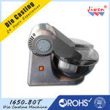 Precision Household Electrical Appliances Accessories for Die Casting Parts