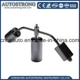 IEC60884-1 Heat Distortion Tester Ball Pressure Tester