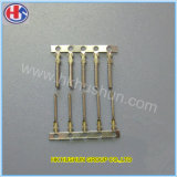 Supply 1.2 Pipe Terminal, Female Terminals with Brass (HS-OT-0019)