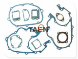 a-Class Motorcycle Parts Full Gasket Kit