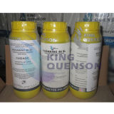King Quenson Hot Sale Bentazone 48% SL 50% Wp Wholesale