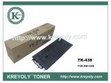 Toner Cartridge of TK-438 for KM-1648 Machine