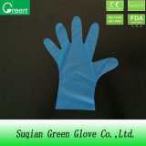 Disposable TPE Glove/Instead of PVC Glove