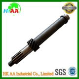 303 Stainless Steel Precision Turned Components Polishing Turn Around Shaft