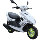 China New ClassicDisc BrakeMiniEEC ApprovedScooter(SY50T-2)