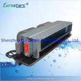 4.5kw Horizontal Ceiling Duct Fan Coil Unit for Heat Pump Use (EST500HC2)