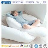 New Design Soft Feeling Pregnant Pillow for Pregnant Women