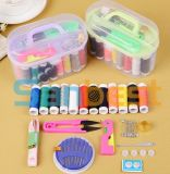 Hot Sale Sewing Kit/ Sewing Box in Fashionable Design