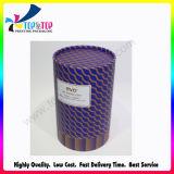 Luxury Tube Paper Box Round Packing Box