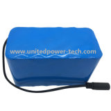 14.8V 4000mAh Lithium Polymer Battery Packs