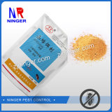 3% Acephade Cockroach Killer Bait Powder with Low Price