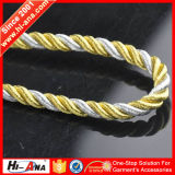 Over 20 Years Experience Various Colors Twisted Cord