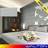 300*600 Full Body Porcelain Floor Tile (WR-2918CM15)