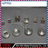 Machined Parts Casting Custom Precision Precision CNC Machining Parts