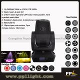 15r 330W / 17r 350W 3in1 Moving Head Light