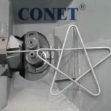 Conet Stirrup Bender with Factory Price