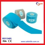 Waterproof Athletic Kinesiology Tape for Muscle
