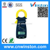 Dt3266c 3 1/2 Digital Clamp Meter with CE
