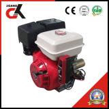 188f Gasoline Engine with CE