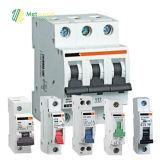 CE Miniature Circuit Breaker MCB 6ka 10ka MCB