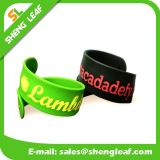 Girls Party Hand Bands Slap Wristband for Party
