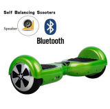 Nice Quality 6.5 Inch Smart Electric Hoverboard for Adult