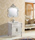Oak Furniture Antique Wood Designs Cabinet for Sale