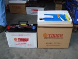 Th-N70 12V70ah Lead Acid Rechargeable Car Storage Battery
