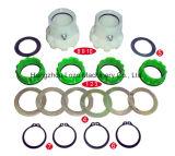 S-Camshafts Repair Kits with OEM Standard for America Market (BP9006)