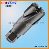 Tct Core Drill (Universal Shank) (DNTC)