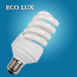 Est5 Energy Saving Lamp with High Quality (26W)