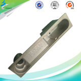 Lost Wax Casting High Quality Stainless Steel Hinge