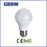 High Lumen A60 8W Plastic LED Lamp