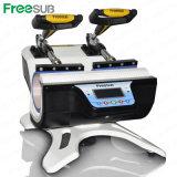 Automatic Double-Station Mug Heat Printing Machine (ST-210)