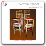 Various Models Elegant Furniture for Ceremonies (AT-212)