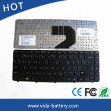 Wholesale Laptop Keyboard for HP Compaq Pavilion G4/G6/G4-1000/G6-1000