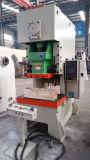 PLC Controlled 100ton Pneumatic Power Press