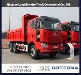 Faw 25 Tons Dumper Truck (CA3257)