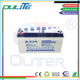Professionally-Producing 12V150ah Lead Acid Recharged Battery for UPS