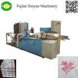 Automtic Napkin Tissue Paper Printing Machine Price