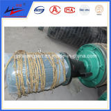 Conveyor Drive Pulley Motor Pulley